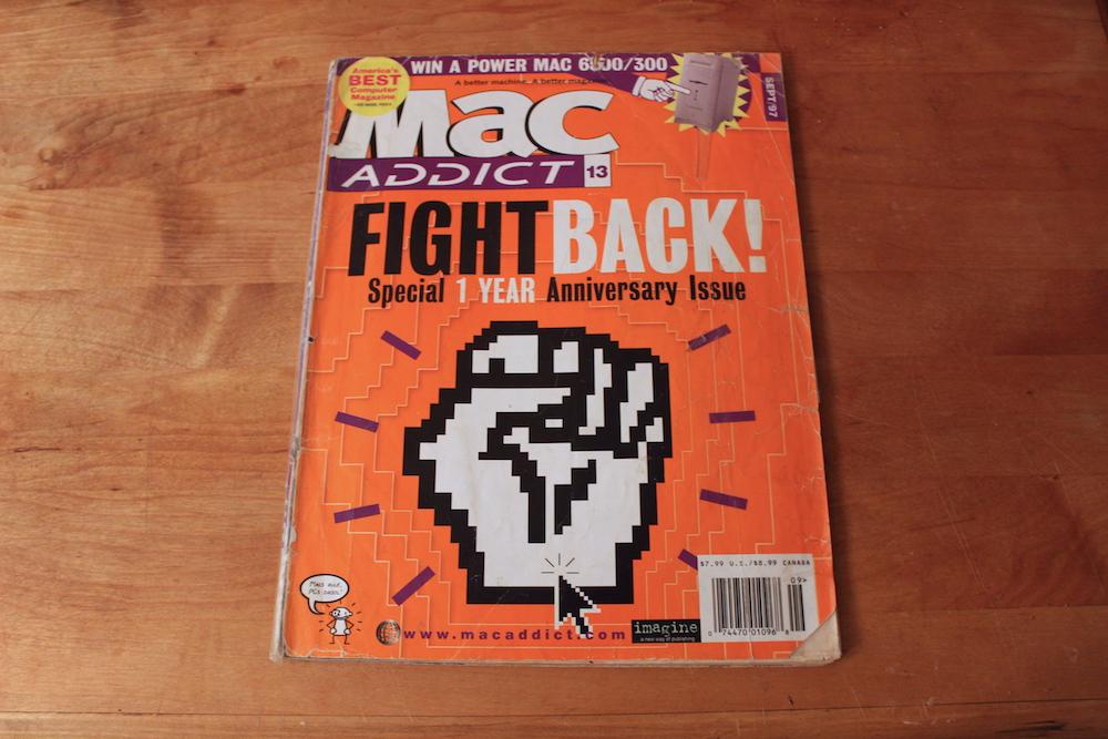 macaddict-issue-13