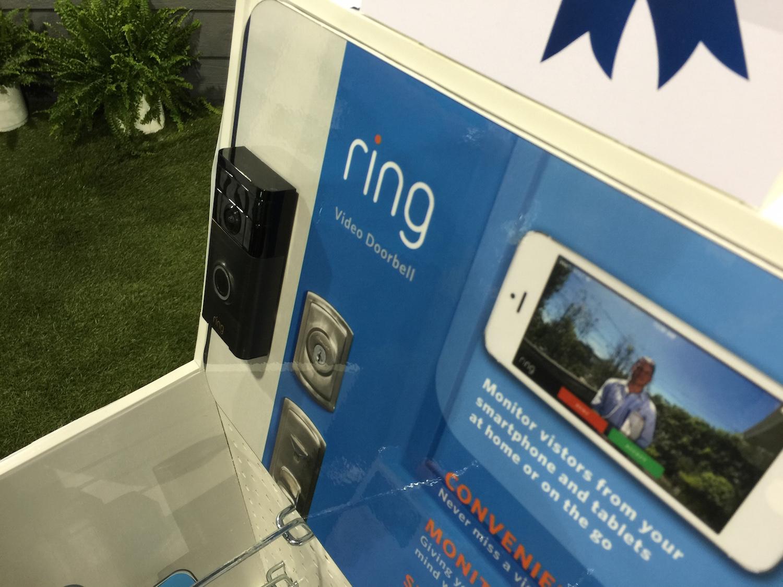 ring_doorbell