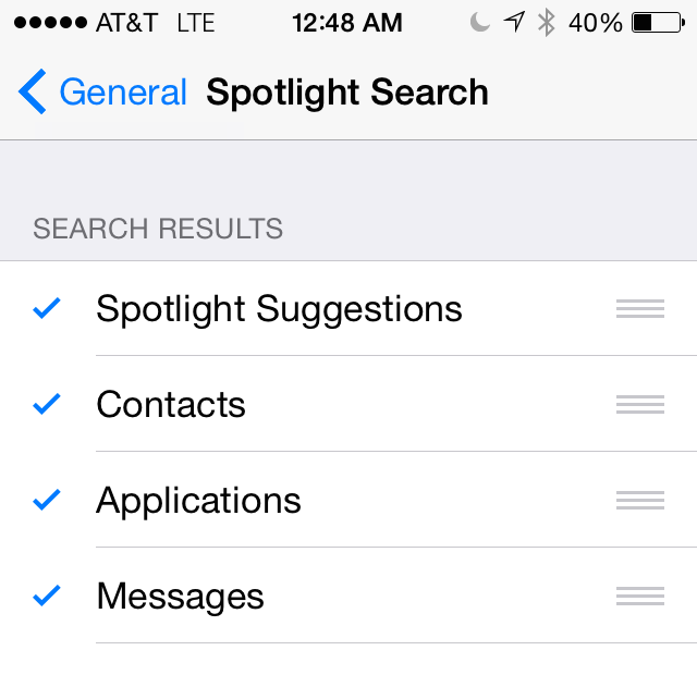 spotlight-ios-prefs