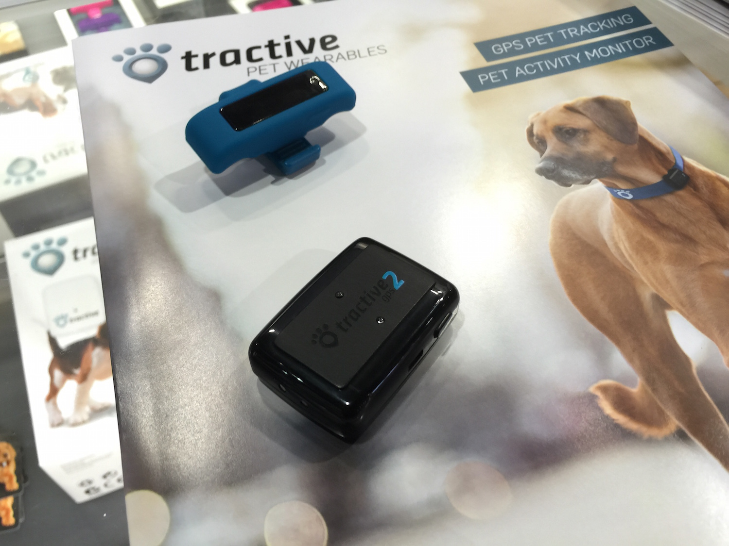 tractive_devices