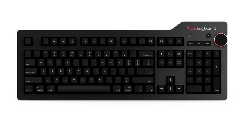 daskeyboard-4-professional-for-mac-front-view