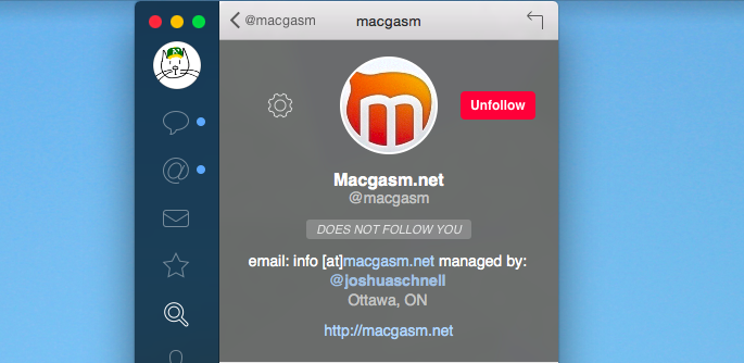 tweetbot2-mac-screen