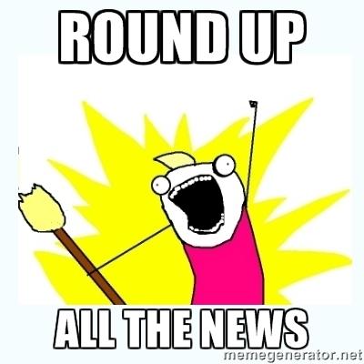 RoundUpNewsImage