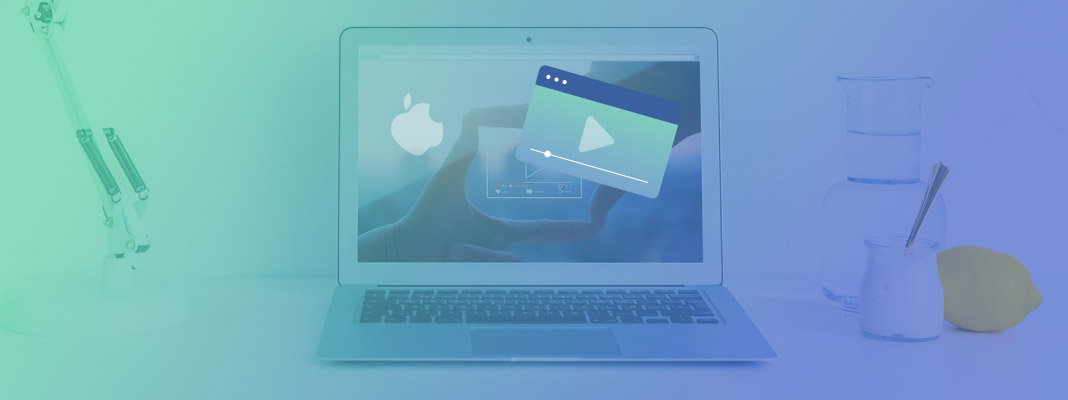 Recover Videos Deleted From Mac