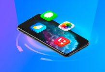 Best iphone recovery software