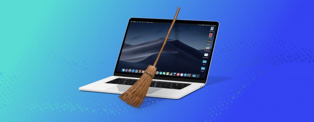Best free Mac cleaners