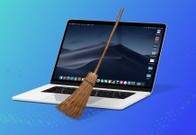 Best free Mac cleaners