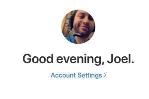 account-settings