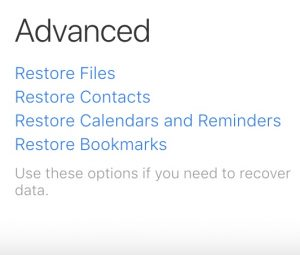restoring-contacts-from-icloud