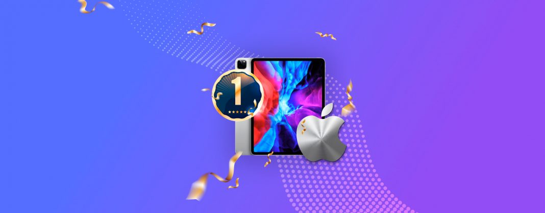 Best iPad data recovery software