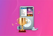 Best ipod recovery software