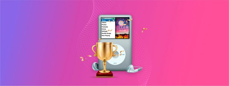 Best iPod Data Recovery Software to Use in 2021