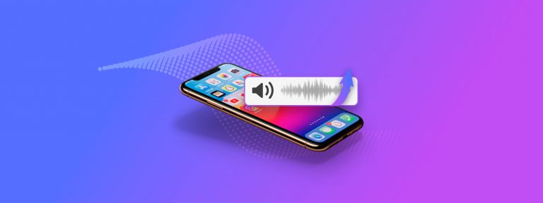 How to Recover Deleted Voicemails on any iPhone