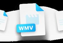 Play .wmv on Mac